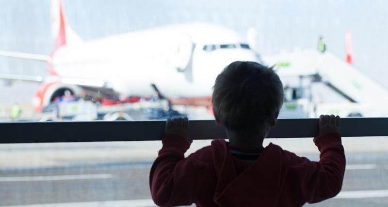 odwołany lot odszkodowanie